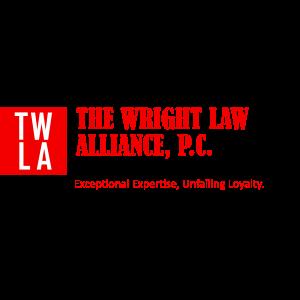 Wright-Law-Alliance-SM